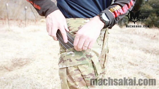 th_ur-tactical-ops-combat-pants-crye-multicam_26