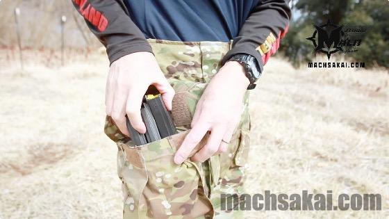 th_ur-tactical-ops-combat-pants-crye-multicam_28