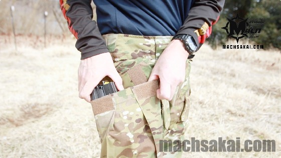 th_ur-tactical-ops-combat-pants-crye-multicam_29