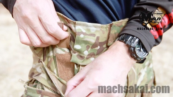 th_ur-tactical-ops-combat-pants-crye-multicam_30