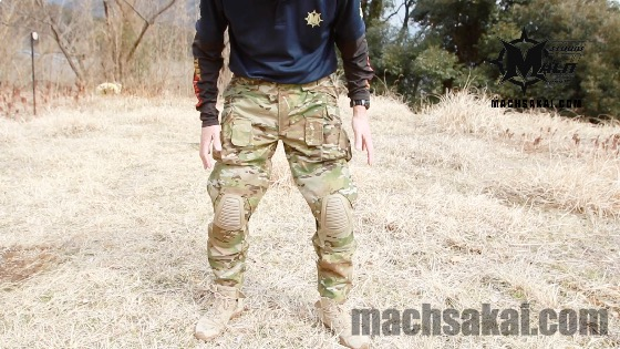th_ur-tactical-ops-combat-pants-crye-multicam_34