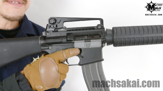 th_western-arms-m16a4-fullmetal-gbb_13