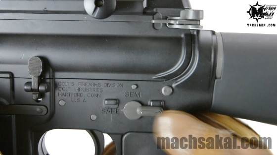 th_western-arms-m16a4-fullmetal-gbb_15