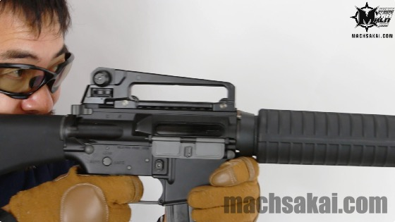 th_western-arms-m16a4-fullmetal-gbb_18