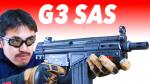 g3sas