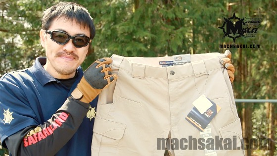 th_511-tactical-flex-tac-stryke-pants-review_07
