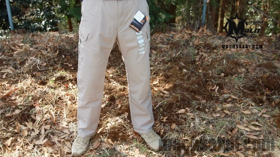 th_511-tactical-flex-tac-stryke-pants-review_11