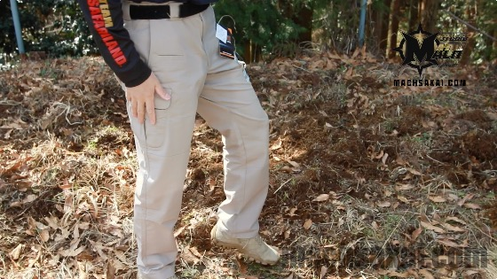 th_511-tactical-flex-tac-stryke-pants-review_14