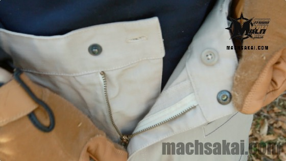 th_511-tactical-flex-tac-stryke-pants-review_16
