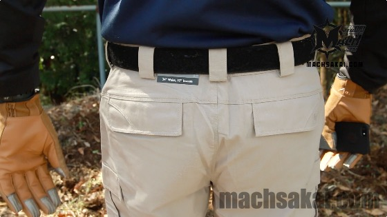 th_511-tactical-flex-tac-stryke-pants-review_21