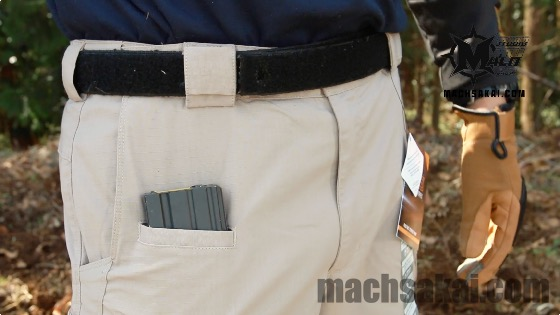 th_511-tactical-flex-tac-stryke-pants-review_22