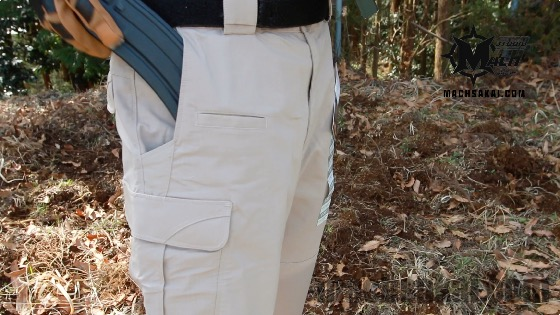 th_511-tactical-flex-tac-stryke-pants-review_23