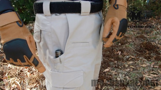 th_511-tactical-flex-tac-stryke-pants-review_24