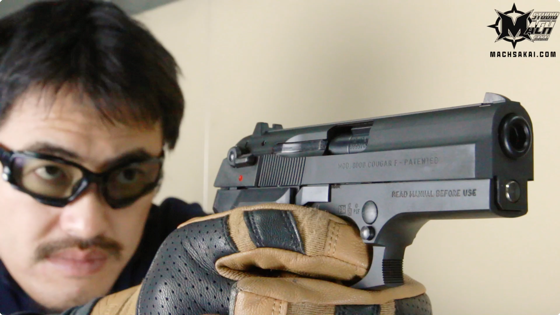 th_KSC-beretta-cougar-f8000-gbb-airsoft-review_01