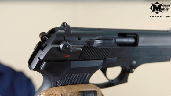 th_KSC-beretta-cougar-f8000-gbb-airsoft-review_07