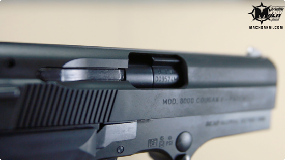 th_KSC-beretta-cougar-f8000-gbb-airsoft-review_09