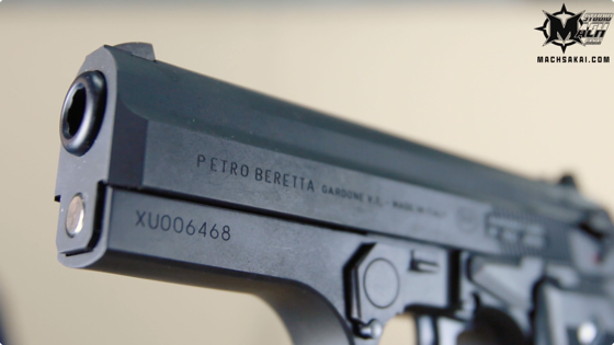 th_KSC-beretta-cougar-f8000-gbb-airsoft-review_11