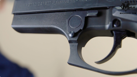 th_KSC-beretta-cougar-f8000-gbb-airsoft-review_12