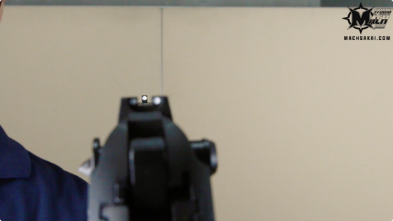 th_KSC-beretta-cougar-f8000-gbb-airsoft-review_18