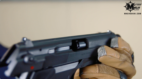 th_KSC-beretta-cougar-f8000-gbb-airsoft-review_27
