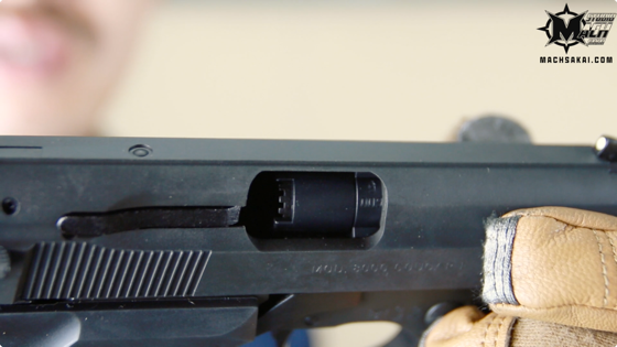 th_KSC-beretta-cougar-f8000-gbb-airsoft-review_33
