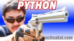 th_PYTHON