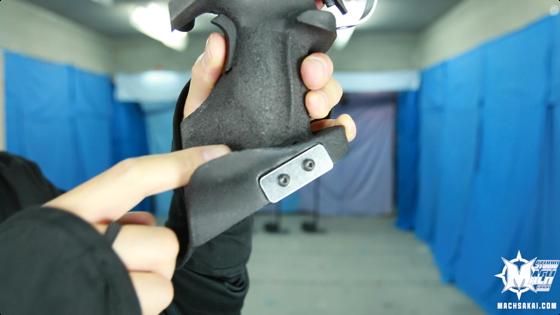th_aps1-custom-grip-frontier_08