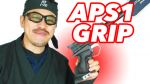 th_aps1grip