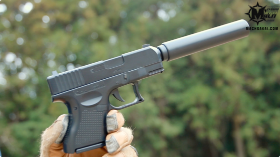 th_crown-glock29c-silencer-review_03