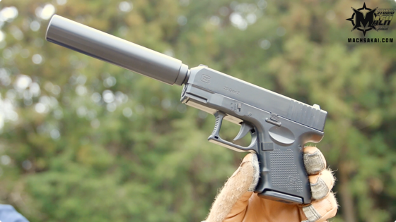 th_crown-glock29c-silencer-review_04