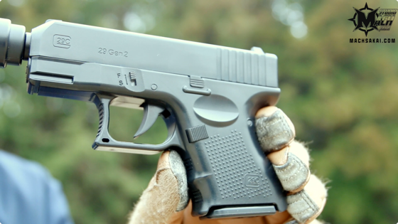 th_crown-glock29c-silencer-review_10