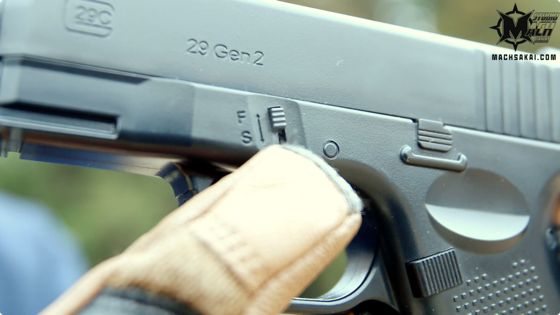 th_crown-glock29c-silencer-review_11