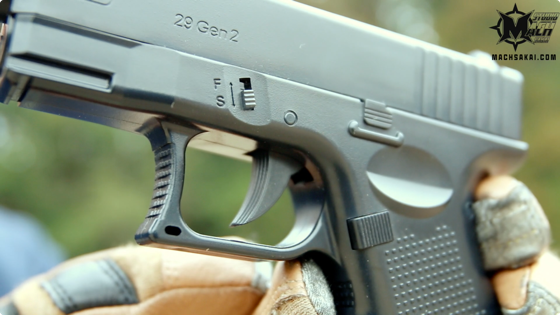 th_crown-glock29c-silencer-review_12