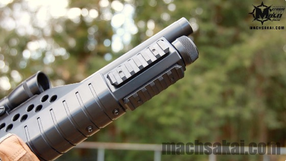 th_crown-tsg-2-airsoft-review_05