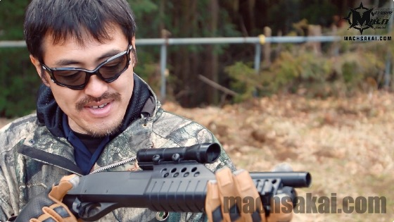 th_crown-tsg-2-airsoft-review_23
