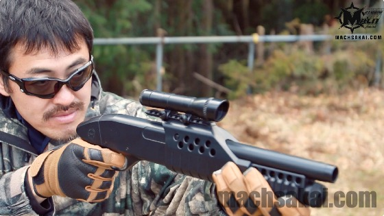 th_crown-tsg-2-airsoft-review_24