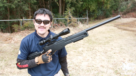 th_crown-type96-senior-airsoft-review_21