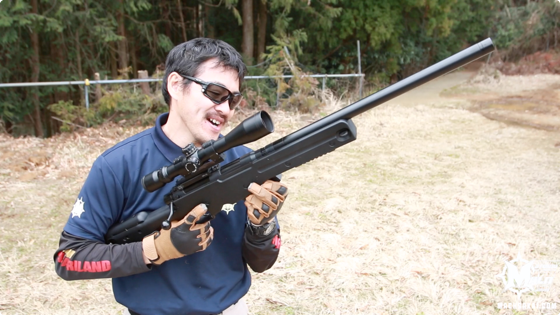 th_crown-type96-senior-airsoft-review_22