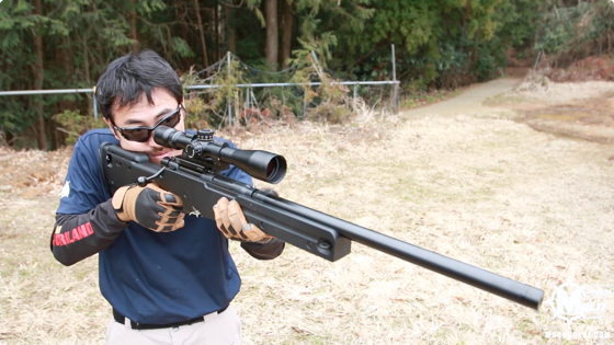 th_crown-type96-senior-airsoft-review_24