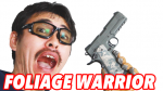 th_foliagewarrior