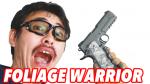 th_foliagewarrior