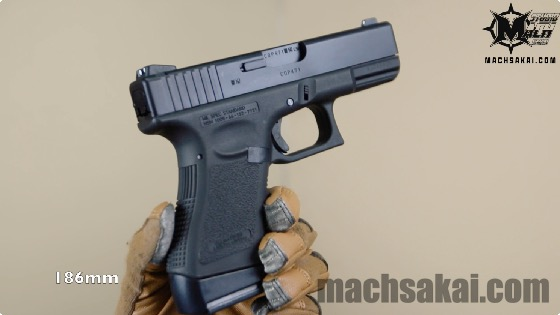 th_ksc-g23f-gbb-airsoft-review_04