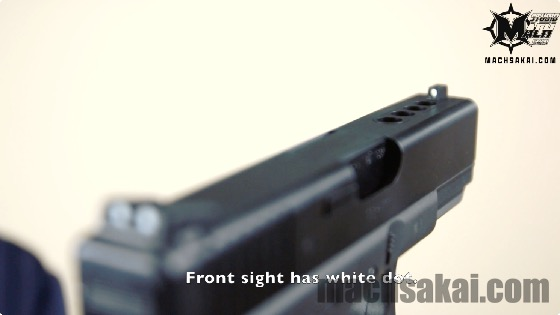 th_ksc-g23f-gbb-airsoft-review_08