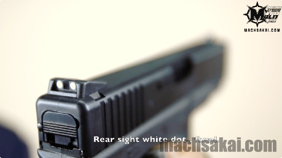 th_ksc-g23f-gbb-airsoft-review_09