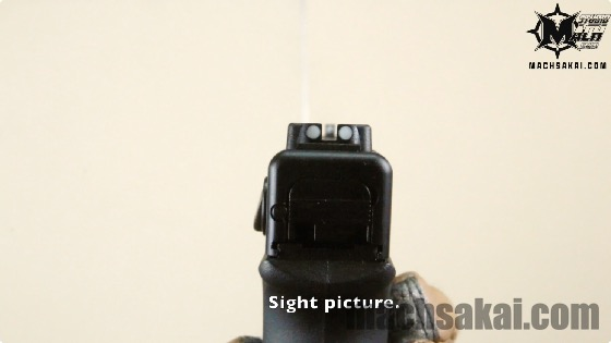 th_ksc-g23f-gbb-airsoft-review_10