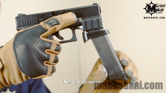 th_ksc-g23f-gbb-airsoft-review_23