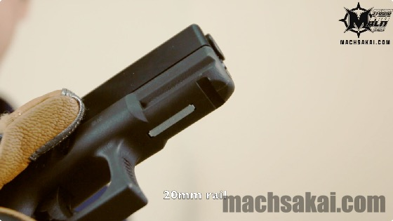 th_ksc-g23f-gbb-airsoft-review_24