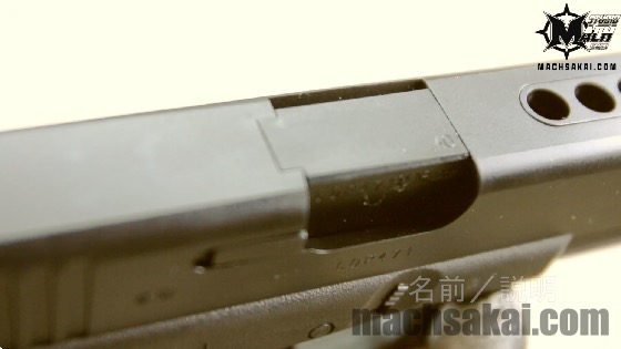 th_ksc-g23f-gbb-airsoft-review_28