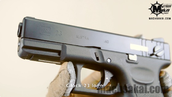 th_ksc-g23f-gbb-airsoft-review_29