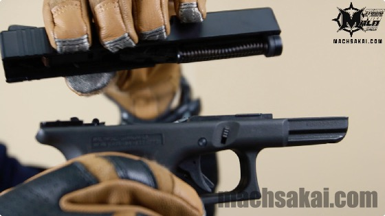th_ksc-g23f-gbb-airsoft-review_38